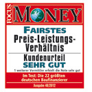 FOCUS-MONEY 48/2012